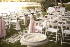 Progetto Matrimonio Wedding Planner