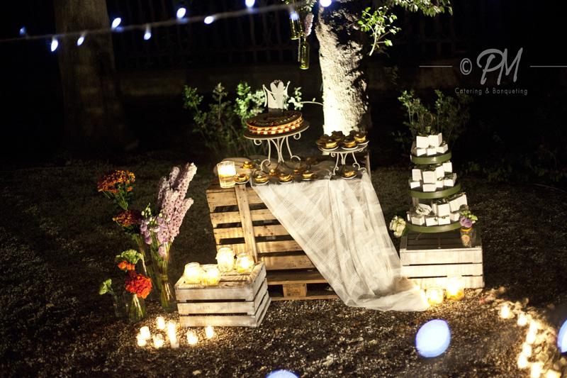 Matrimonio di Cinzia e Giacomo