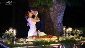 Matrimonio Ilaria e Alessandro