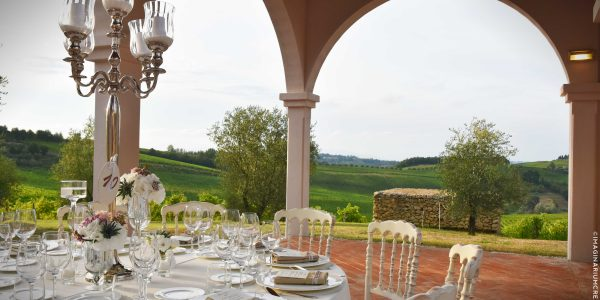 ilaria-omar-elisa-progetto-matrimonio-catering-eventi-toscana (12)