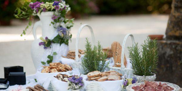 regina_mirko_cateringa_progetto_matrimonio_toscana_3
